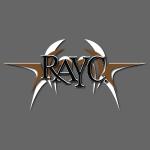 RayCLogo1-TEE