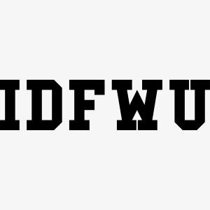 IDFWU