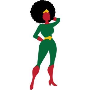 curvy wonder woman.png