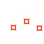 Jeep_Stuff_Shirt.png