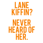 lanekiffin.png