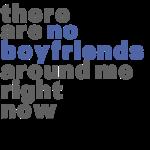 therearenoboyfriendsdark.png