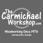 The Carmichael Workshop