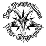 real_programmers_wear_corpsepaint01