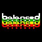 Red, Gold & Green Logo