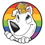 pride_icon.png