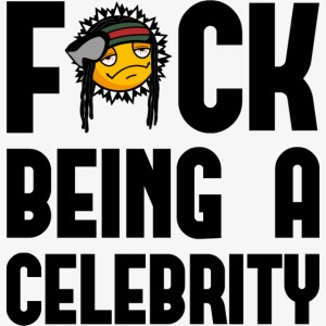 FuckCelebrity.png
