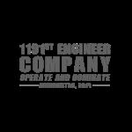 1191-Logo.png