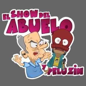 El Show del Abuelo