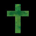 cross design-02.png