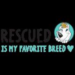 rescuedfav.png