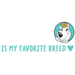 rescuedfavbreed_white.png
