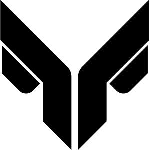 vermit2014symbol