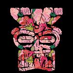 flowertiki.png