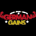 German_Gains_Logo_fuer_schwarzes_Shirt.png