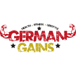 German_Gains_Logo_fuer_weisses_Shirt.png