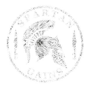 Spartan-Gains_Logo_fuer schwarzes_Shirt.png