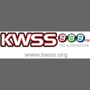 KWSS_939_W_WHT_the_alt
