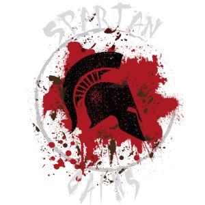 spartangains final logo7 3 png