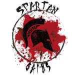 spartangains_final_logo4.png