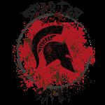 spartangains_final_logo4.png
