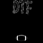 DTFBlack.png