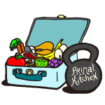 PrimalKitchenLunchboxKettlebell