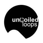 UncoiledLoops-RS10-5-STD.gif
