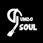 gumbo_soul_trans_white_1_4000x4000.png