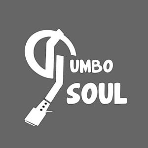 gumbo soul trans white 1 4000x4000 png