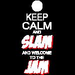 comeon_slam_shirt