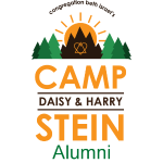 Camp Stein Alumni_color