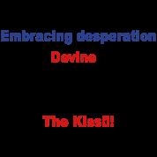 the_kiss3