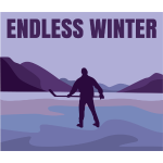 endless-winter-women.png