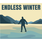 endless-winter.png