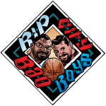 RCBB_Logo_2014-TshirtLogo-2.png