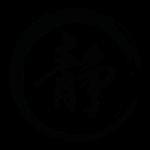 Lawrence-Kenshin-Square-PNG-Hi-Res.png