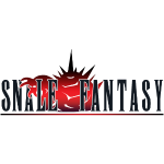 Snale-Fantasy