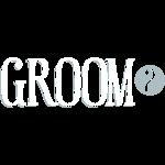 groom2.png