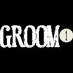 groom1.png