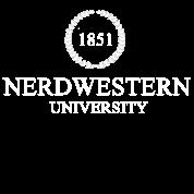Nerdwestern University