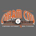 BSHU Bomb Squad