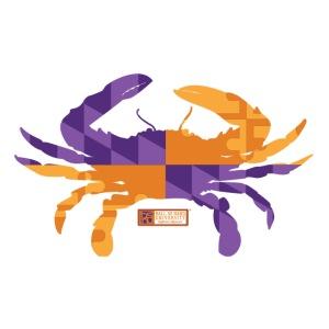 BSHU MD Crab