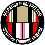 OIF - OEF