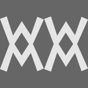 WWMM white logo tiny