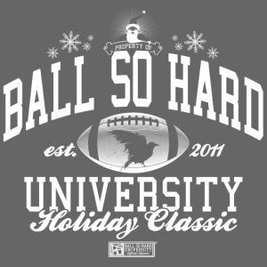 BSHU Holiday Classic