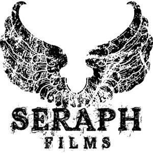 seraph logo square black large png