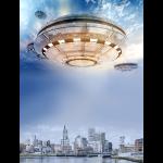 UFOdesign