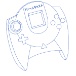 Controller Blueprints
