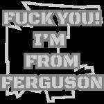 ferguson4.png